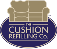 The Cushion Refilling Co - https://www.cushion-refilling.co.uk