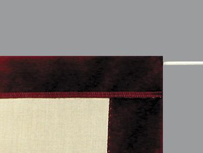 Motor Caravan Motorhome Furnishings And Upholstery